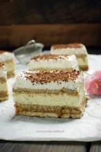 Ciasto 3-bit bez pieczenia