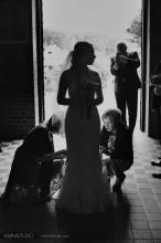 Ślub Natalii