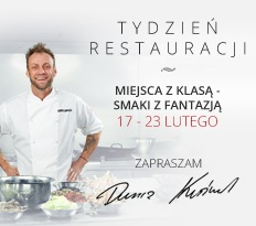 Tydzień Restauracji