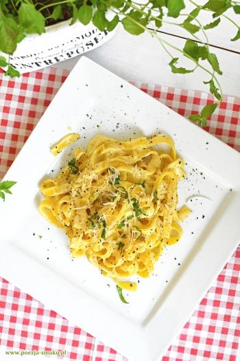 makaron-w-sosie-cytrynowym-2