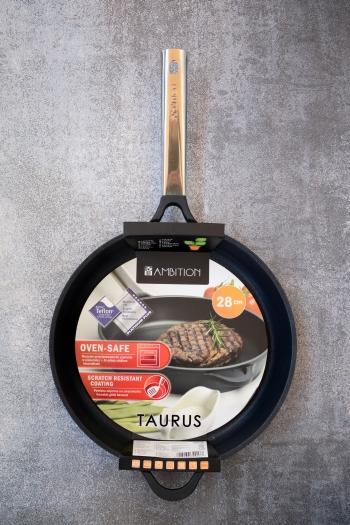 Patelnia Ambiton Taurus