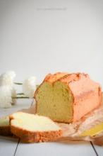 Babka piaskowa - ciasto piaskowe