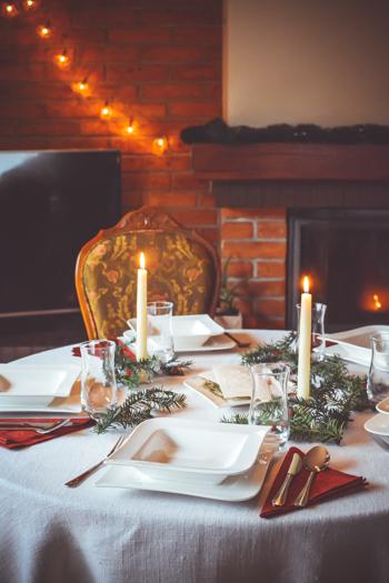 Jak przygotować wigilię? Planowanie kolacji